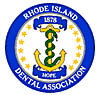 Member Rhode Island Dental Association